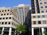 Hyatt Hotel Bellevue Place