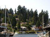Water's Edge Bellevue