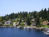 West Edge of Bellevue