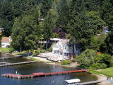Bellevue Western Edge