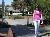 Kirkland, Washington 2006