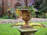 PIMG0714.jpg Smithsonian garden