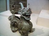 PIMG0075.jpg Chinese bronze chimera (x530 with small Foveon sensor)
