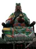 Guan Sheng Di Jun