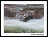 Streams, Lakes and Water Stuff...
