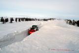 Driveway Cleaning In Saskatchewan