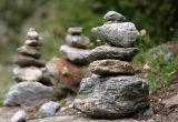 Stone-Male
