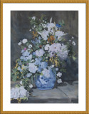 vase of flowers - reproductuin.jpg
