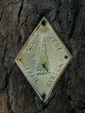 vintage trail marker2.jpg