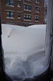 2013 Boston Blizzard