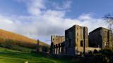 Llanthony Priory 3