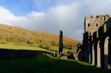 Llanthony Priory 4