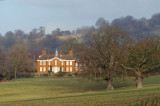 Hill End House, Eastnor