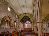 Nave and Chancel 1