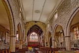 Nave and Chancel 2