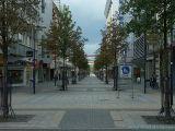 Frankfurter Strasse