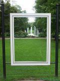 2006-08-18 Framed