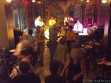 2006-08-31 Dance