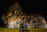 rome_2013