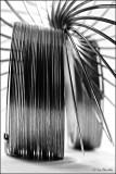Slinky: Study 1