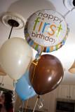 IMG_2893balloonsfull_web.jpg
