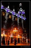 Madrid Centre