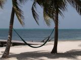 Belize, Ambergris Cay