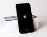 iphone4-16.jpg