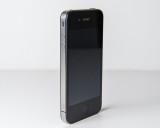 iphone4-35.jpg
