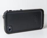 iphone4-40.jpg