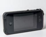 iphone4-42.jpg