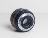 35mm-4.jpg