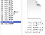Screen Shot 2012-12-27 at 6.31.49 PM.png
