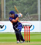 Canterbury vs Otago womans 50 over cricket