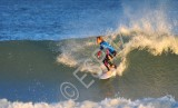 ASP Womans surf 2013 NP