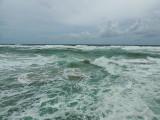 Boynton Beach Inlet & Hurricane Sandy