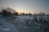 Bourgoyen January 2013