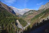 Derborence Valley