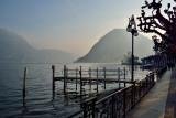 Lake Lugano #2