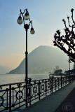 Lake Lugano #4