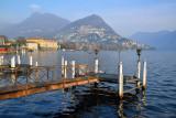 Lake Lugano #5