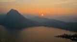 Lake Lugano #6