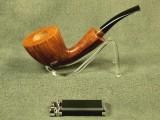 *CP - NFS* Elegante Dublin-Variante von VALERY RYZHENKO (Stempelname: V. Beast, UKR).
