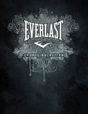 Everlast Nutritional Products