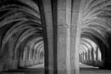 Yorkshire Medieval Ruins
