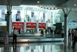 1106 15th August 06 New Arrival Hall Sharjah Airport.JPG