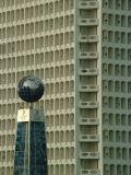 0841 17th August 06 World Trade Centre Dubai.JPG