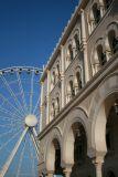 0909 26th August 06 Ferris Wheel Sharjah .JPG