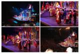 de grote Sinterklaasshow 2012