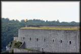 La Citadelle de Dinant Belgique